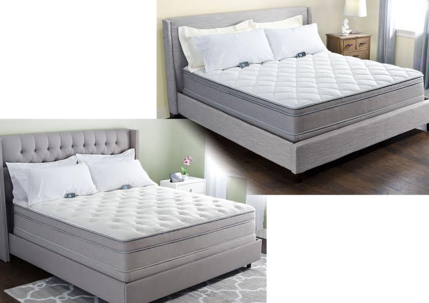 sleep number queen bed bedroom king size bed sets bunk