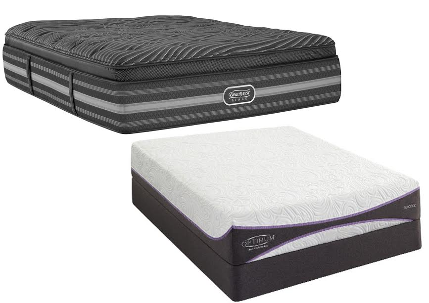 sealy square furniture mattress s reinholt indiana town index showroom warsaw mattresses cfm
