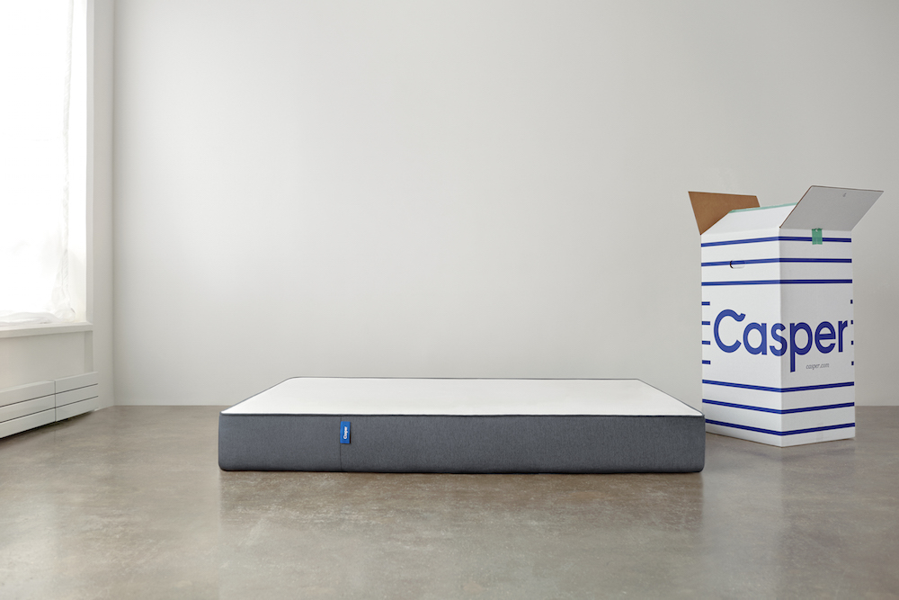 On The Other Hand, The Saatva Mattress Takes A Very Different Approach From  The Majority By Constructing A Mattress With Two Layers Of Steel Coils.