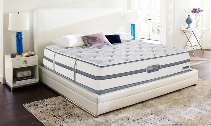 simmons mattress. Simmons Beautyrest Has Become One Large Part Of The Industry For Quite A Long Time. Brand Simmons, After All, Always Been Focused In Producing Mattress