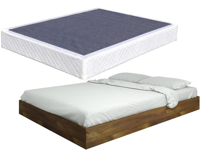 Box Spring Vs Platform Bed Beddingvs