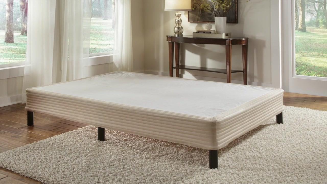 pure mattress a comfort memory novaform imageservice id profileid itm topper recipeid foam queen