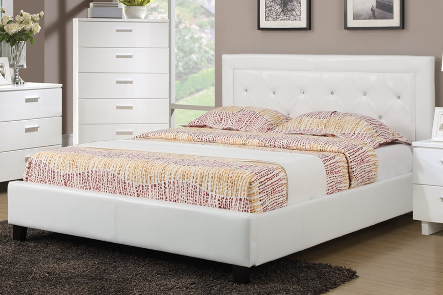 how much is a full size bed california king bed 2019. Black Bedroom Furniture Sets. Home Design Ideas