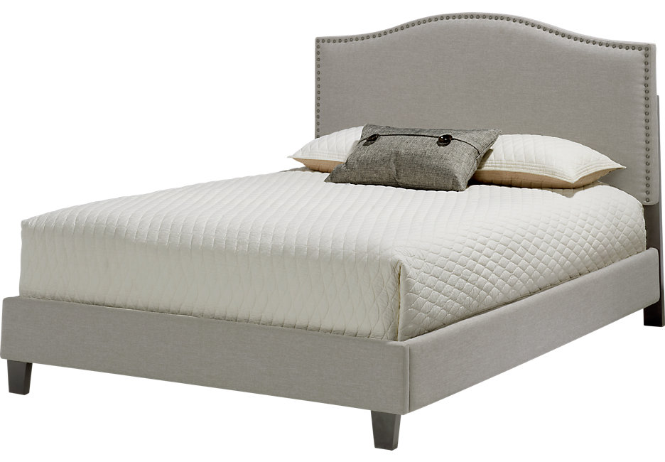 full size vs queen beddingvs. Black Bedroom Furniture Sets. Home Design Ideas