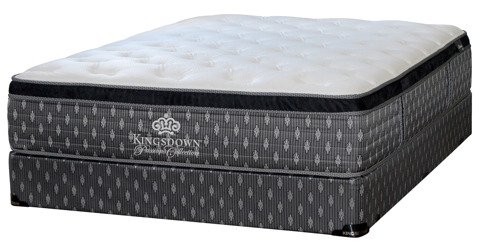 Stearns And Foster Is Now Well Known As A Luxury Mattress Brand They Are For Producing High End Mattresses With Impressive Features Qualities
