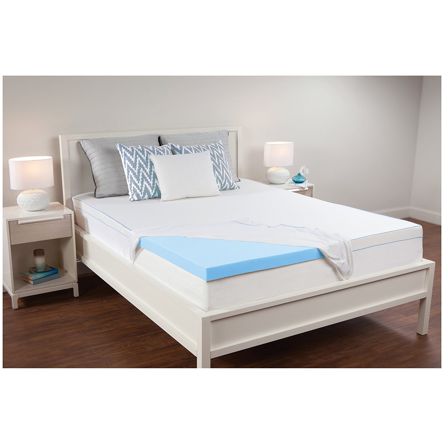 width beds height icomfort ext products mattresses db bed image ah impress mattress medium beard adjustable imagine