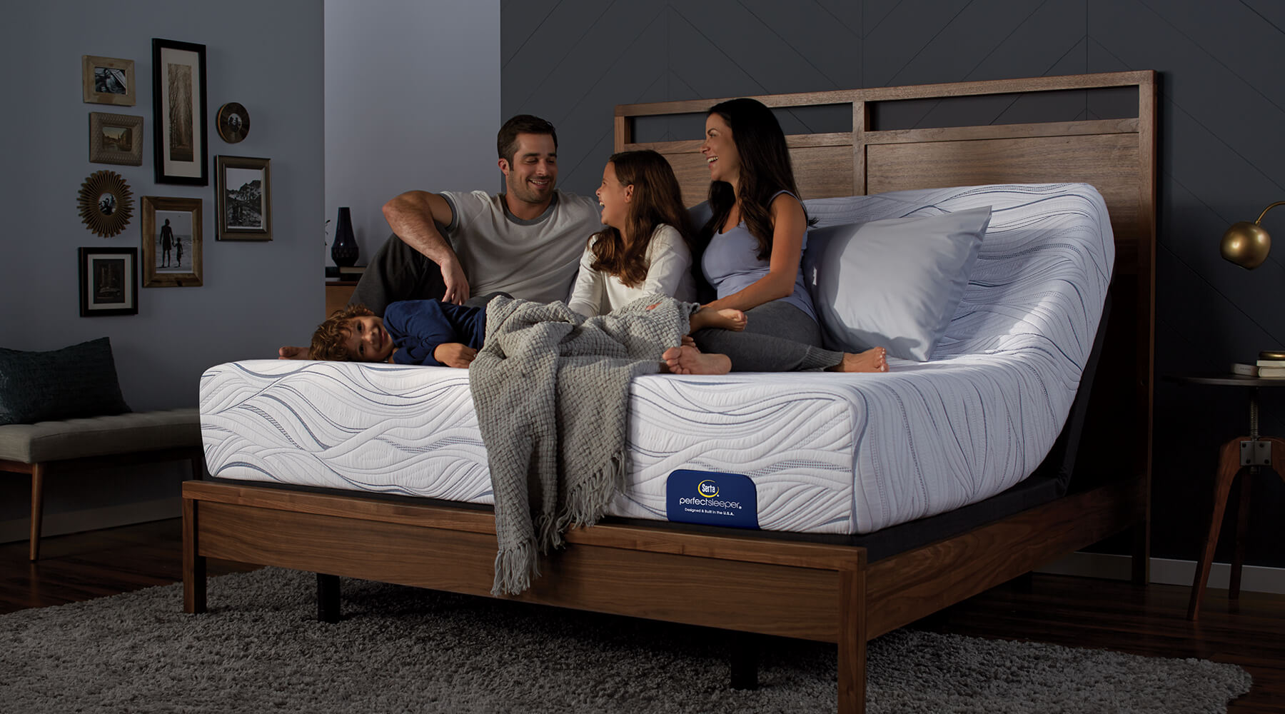 The Sealy Posturepedic Series Is Available For Multiple Price Ranges Budget Users Can Already Get An Affordable Mattress With About Six Hundred Dollars