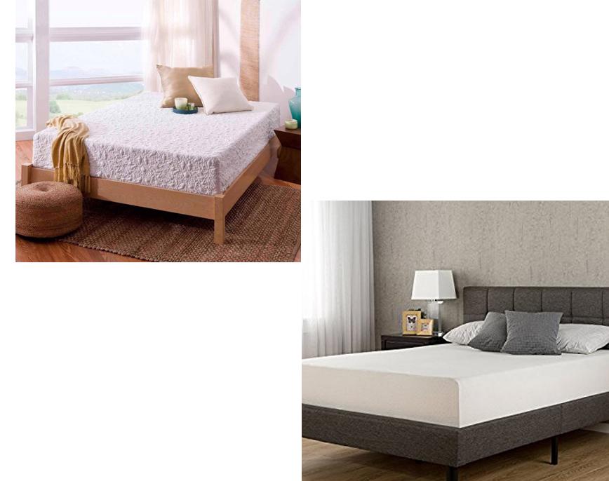 beddingvs good sleep tonight part 3 On casper vs ikea