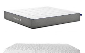 Sealy Posturepedic Vs Simmons Beautyrest Beddingvs